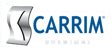Carrim Holdings